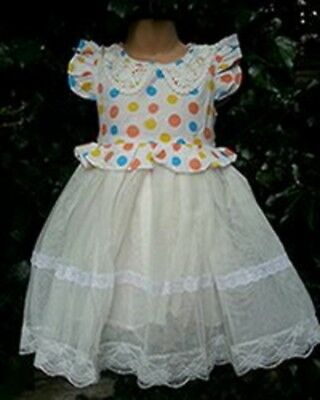 Pretty Dresses For Sale (SALE Pretty dress for little fashionista aged 2-5)