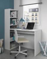 Scrivania con libreria - Arredamento, mobili e accessori per la casa ...