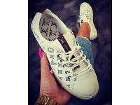 shoes Louis Vouitton