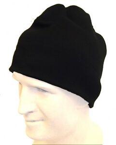 caldo-ussen-Basic-VOLO-termico-cappello-piu-berretto-fodera-per-casco-militare
