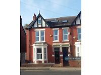 6 bedroom house in Osborne Road, Newcastle Upon Tyne, NE2 (6 bed)