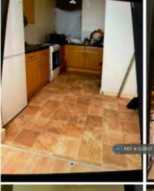 1 bedroom flat in Eve House, London , E14 (1 bed) (#1229137)