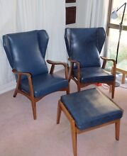 AUCTION NOTICE - DICKSON ESTATE - ECLECTIC CONTENTS CLEARANCE Dickson North Canberra Preview