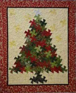 Pinwheel Quilt Pattern Ebay
