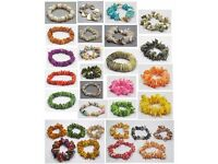 Hundreds of jewellery perfect for Wholesale Job lot eBay Carboot Market sales pick and choose option