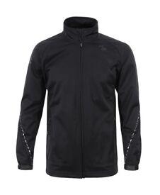 HUUB transition jacket xl triathlon brand new!!