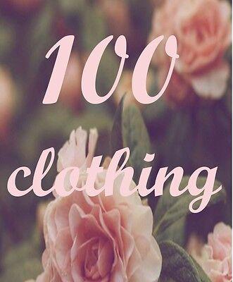 100_clothing