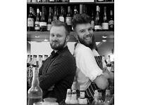 Chef de Partie - Full Time £24-26k p.a. (£10 per hour) - Charlotte's Bistro - Chiswick