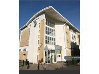 1 bedroom flat in Dukes Court, Farnborough , GU14 (1 bed) (#844394)