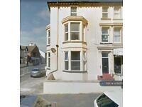 2 bedroom flat in Springfield Road, Blackpool, FY1 (2 bed) (#1076059)