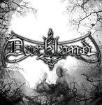Darkland World