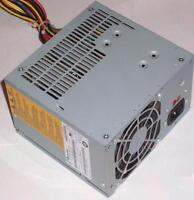 power supply pour ordinateur