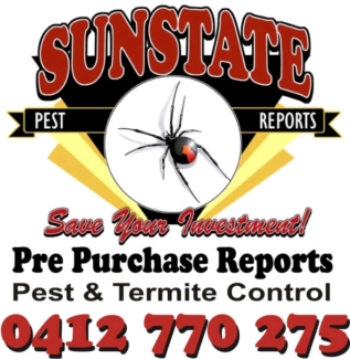 Faceting Machine Gumtree Australia Free Local Classifieds