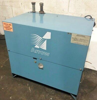 Aroow 21cfm Compressor Air Dryer - 115v
