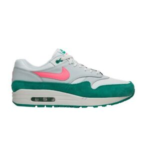 Selling DS Nike Air Max 1 Watermelon Size 9.5