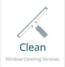 Edinburgh's Professional& Reliable Window Cleaning Company