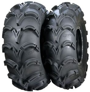 ITP Mudlite XL tire sale, clearing out all tires. Call Cooper's!