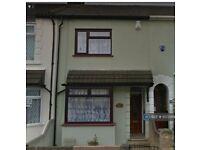 3 bedroom house in Franklin Road, Gillingham, ME7 (3 bed) (#1073569)