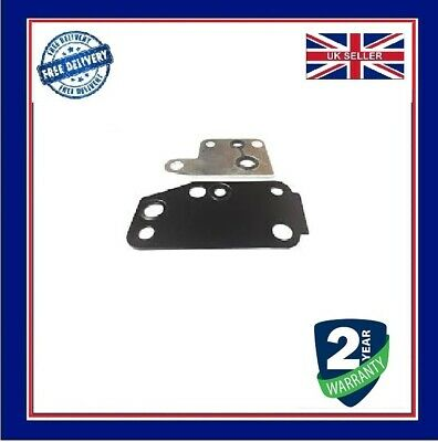 NEW FORD TRANSIT LTI TXII LDV CONVOY 2.4 BRAKE VACUUM WATER PUMP GASKET SET