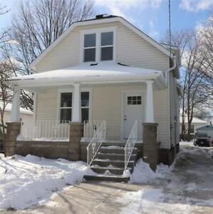 Rental Open House - February 23rd & 24th from 11:00 am-2:00 pm