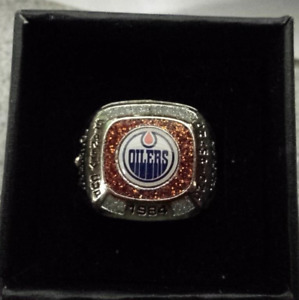Stanley Cup Rings Buy New Amp Used Goods Near You Find