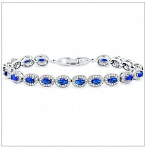 LADIES BRACELET BRAND NEW ONLINE AUCTION