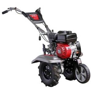 Rotary Hoe, 7.5hp Engine – 81cm cut Wangara Wanneroo Area Preview