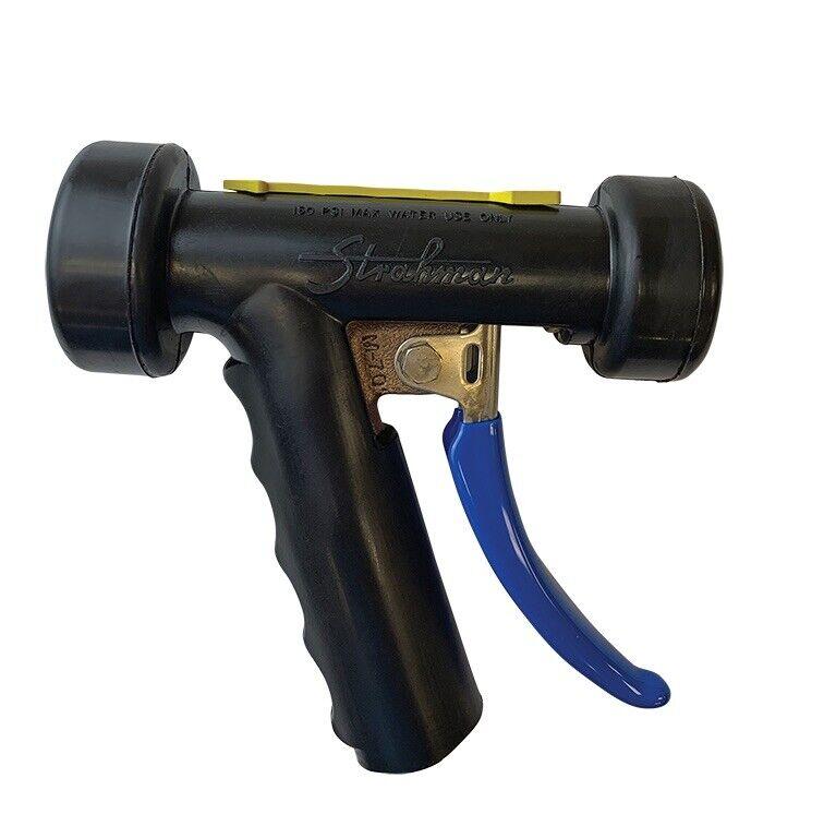 Strahman M-70 Heavy Duty Spray Nozzle