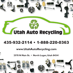 utahautorecycling0