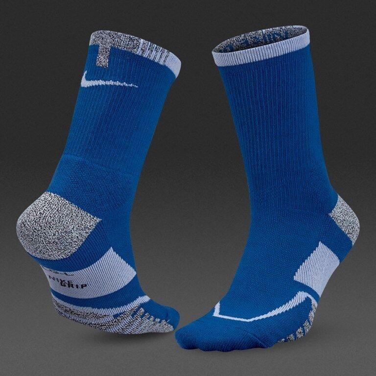 Nikegrip Elite Tennis Training Socken