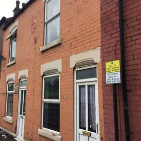 3 Bedroom Home To Rent - Owler Lane, S4