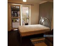 1 bedroom in Wilmslow Rd, Stockport, SK8