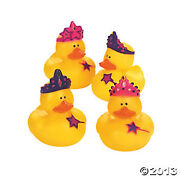 Duck Birthday Party Supplies