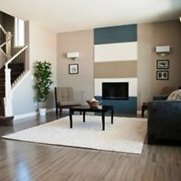 The Lady Painters quality work for a fair price Licensed&Insured