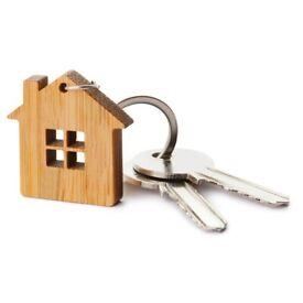 Properties wanted! London/Essex/Kent