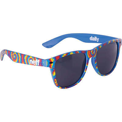 Neff Sunglasses Daily Shades
