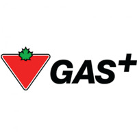 Hiring at Canadian Tire Gas +, Port Hope