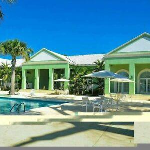 Spence Beachfront Villa Negril Jamaica