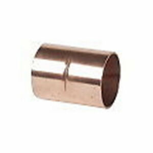 28MM-END-FEED-COPPER-STRAIGHT-COUPLING-COUPLER-BAG-10