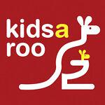 Kidsaroo