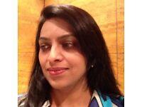 GCSE Maths tutor/ 11+/13+ Maths tutor in South West London