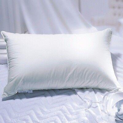 35x55cm Anime Dakimakura Cushion Bedding Throw Pillow Inner Stuff PP Cotton for sale  Shipping to Canada