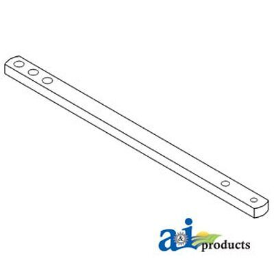 Ai A-531468m1 Drawbar Swinging Massey Ferguson