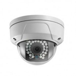 Security Camera Installation in Toronto (647) 572-1319