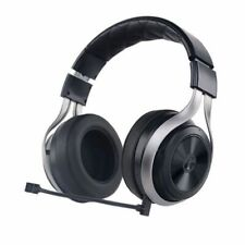 LucidSound 571/3732 Headset S30 Wireless Gaming Black