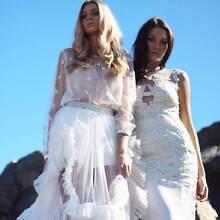 Fashion Label (Bridal) Byron Bay Byron Area Preview