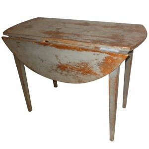 Wanted to buy -  Drop leaf kitchen table