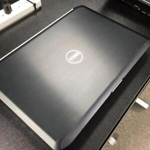 UNIWAY WINNIPEG Dell Latitude E5420 E6420 E6530 Core i5 4G 250G/320G Windows 7/10