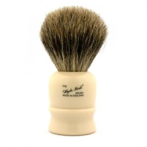SHAVING ACCESSORIES SALE SUMMER CLEARANCE SHAVING STYLE SPECIAL Moose Jaw Regina Area image 4