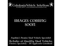 2010 Vauxhall Corsa 1.2 i 16v Design 5dr (a/c)